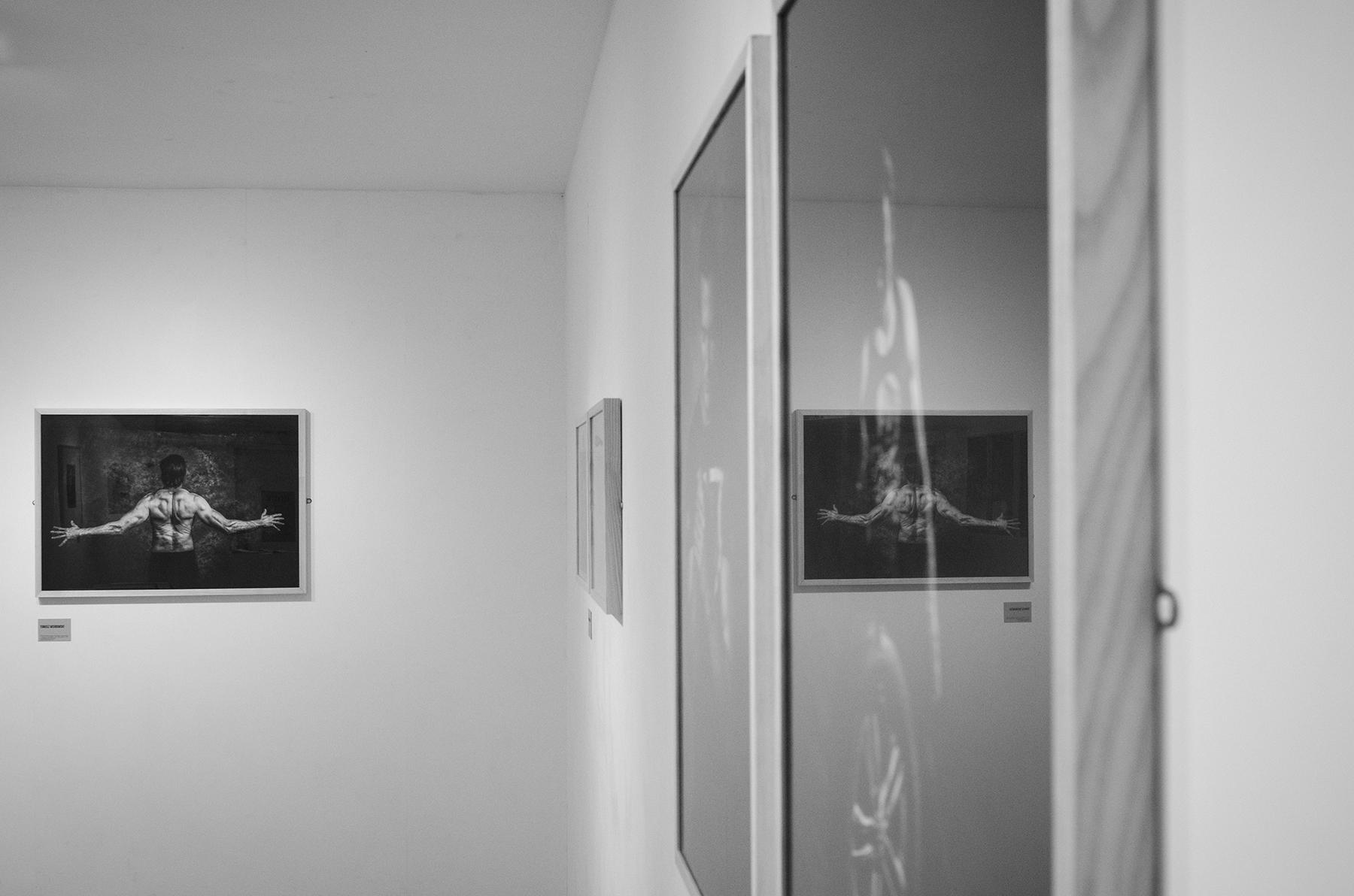 ECLECTIC Exhibition |